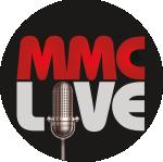 MMC Live