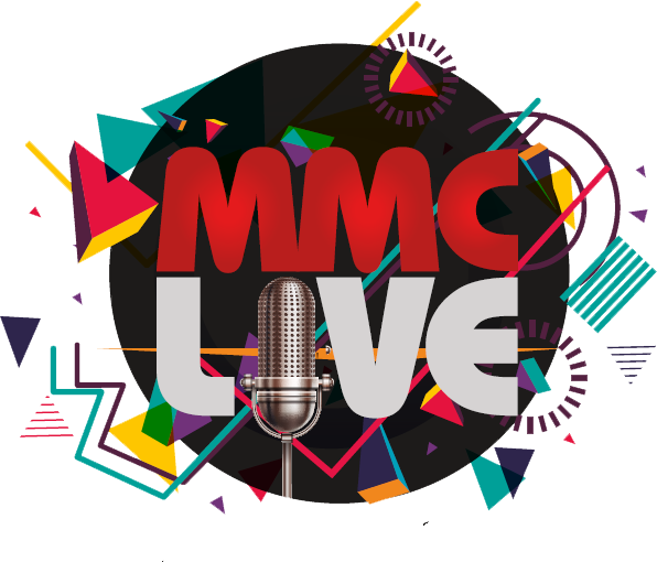 Samini, DKB, others to Rock MMC Live 2018 on Saturday