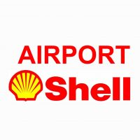 AIPORT SHELL