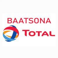baatsona total