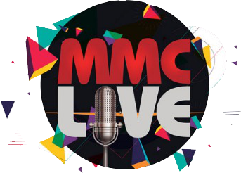 MMC Live '19 set for June 29